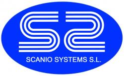 SCANIO SYSTEMS